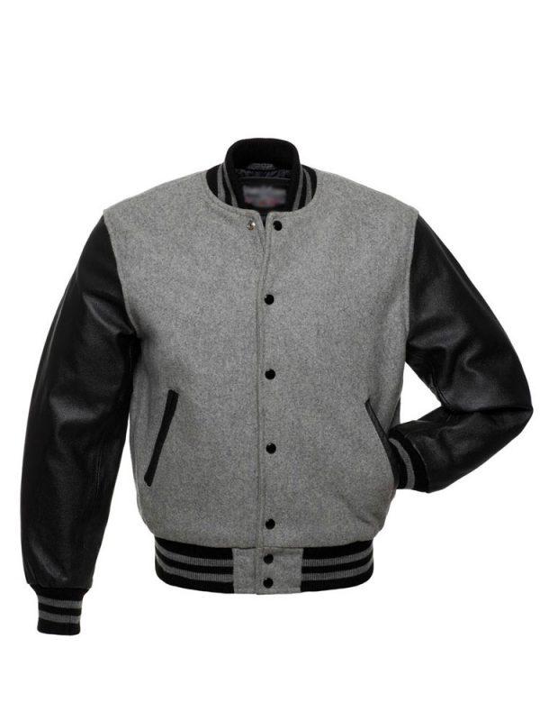 black-bomber-varsity-jacket