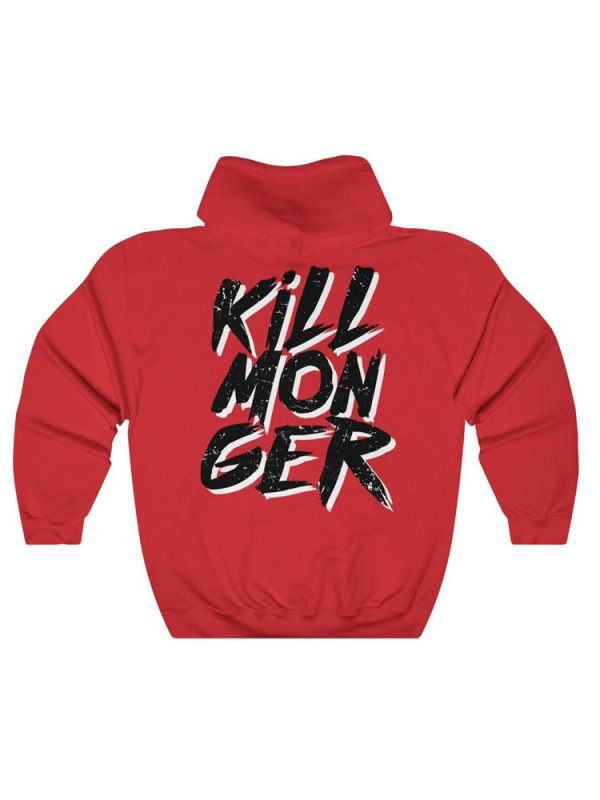 black-panther-hoodie