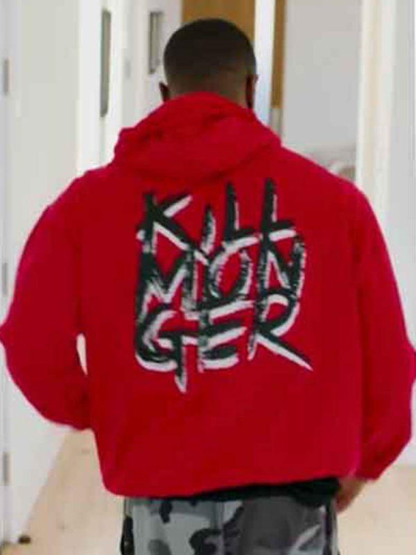 black-panther-killmonger-hoodie