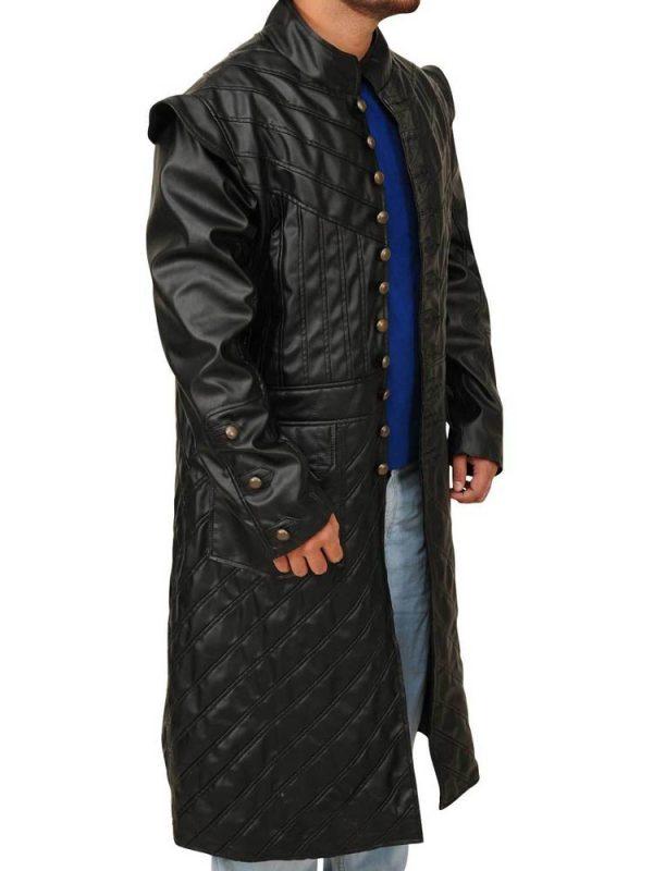 black-sails-s03-captain-flint-coat
