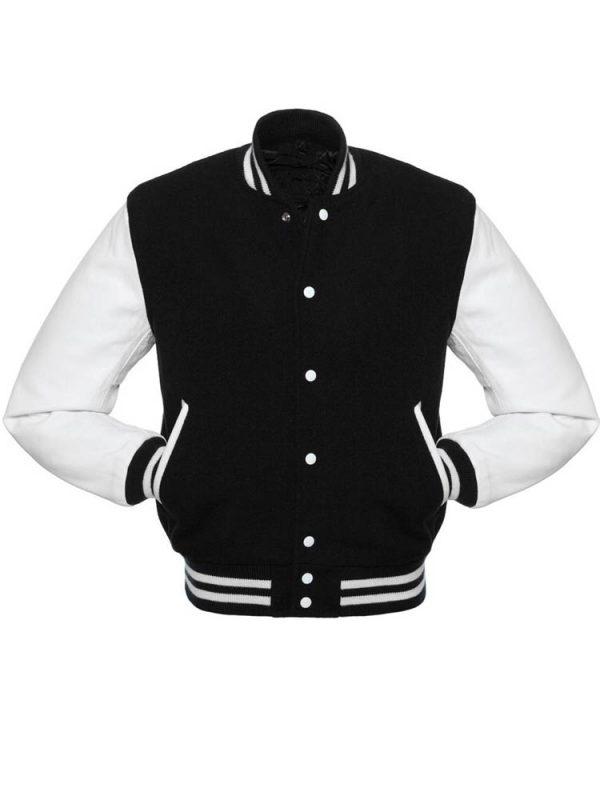 black-white-jacket