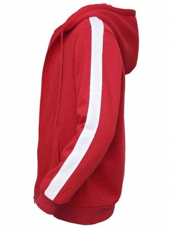 bomber-red-miguel-hoodie