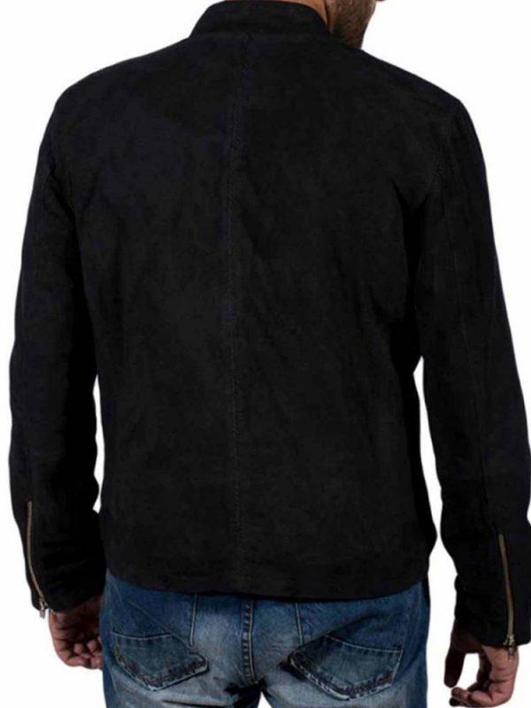bond-black-jacket