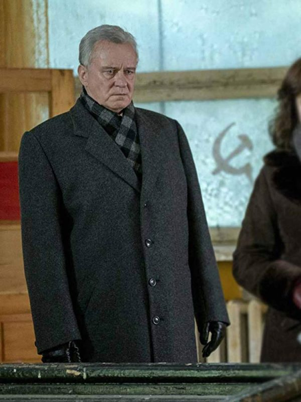 boris-shcherbina-chernobyl-trench-coat