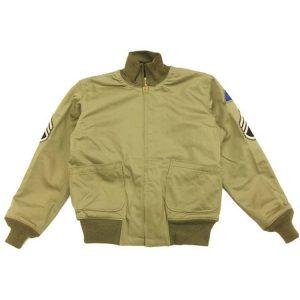 brad-pitt-fury-jacket