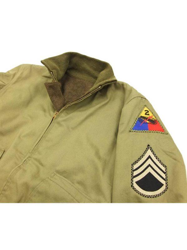 brad-pitt-green-jacket
