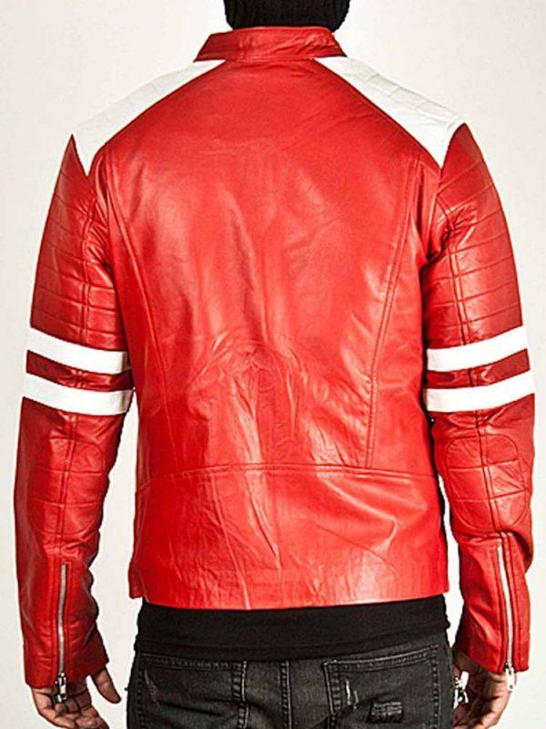 brad-pitt-jacket