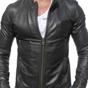 bradley-cooper-leather-jacket
