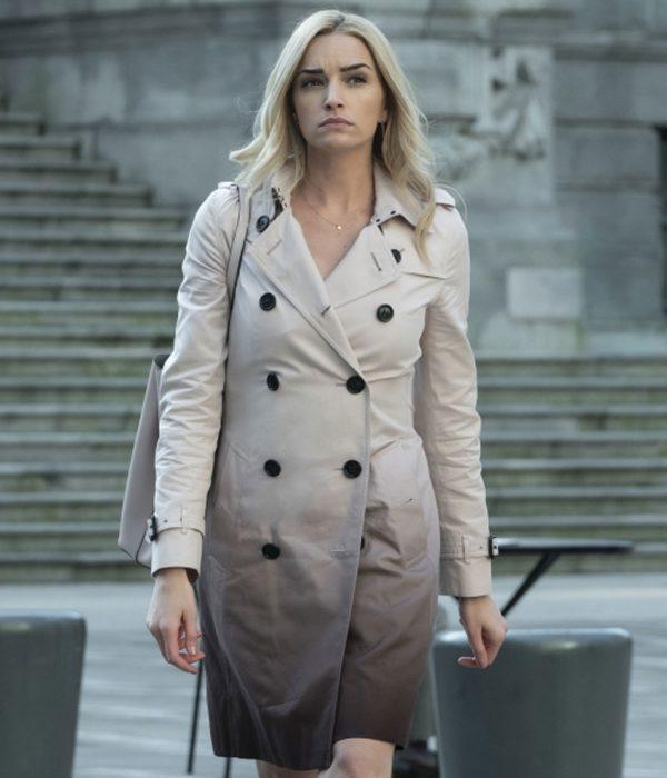 brianne-howey-coat