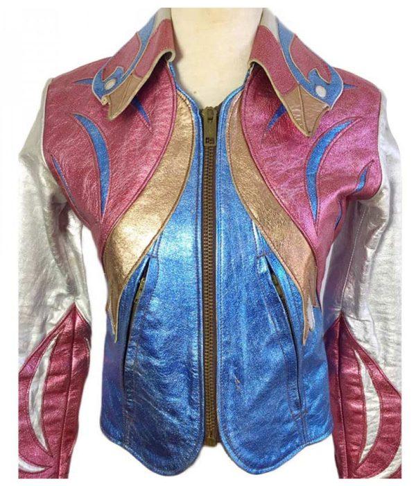 britt-robertson girlboss-jacket