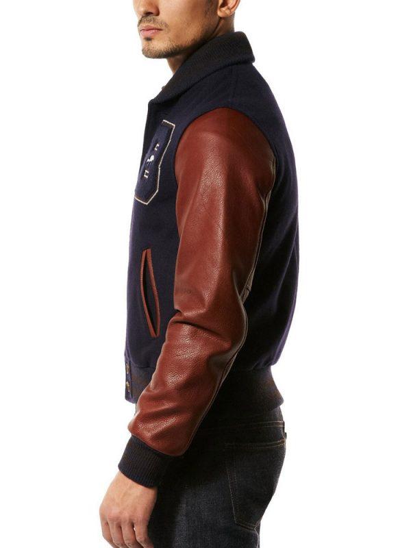 brooklyn-circus-brown-jacket