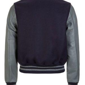 brooklyn-circus-letterman-jacket