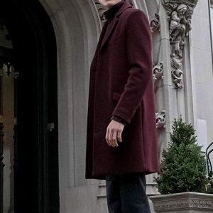 bruce-wayne-maroon-coat