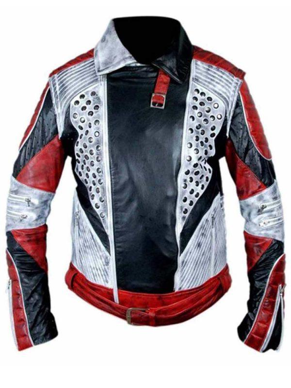 cameron-boyce-descendants-2-jacket