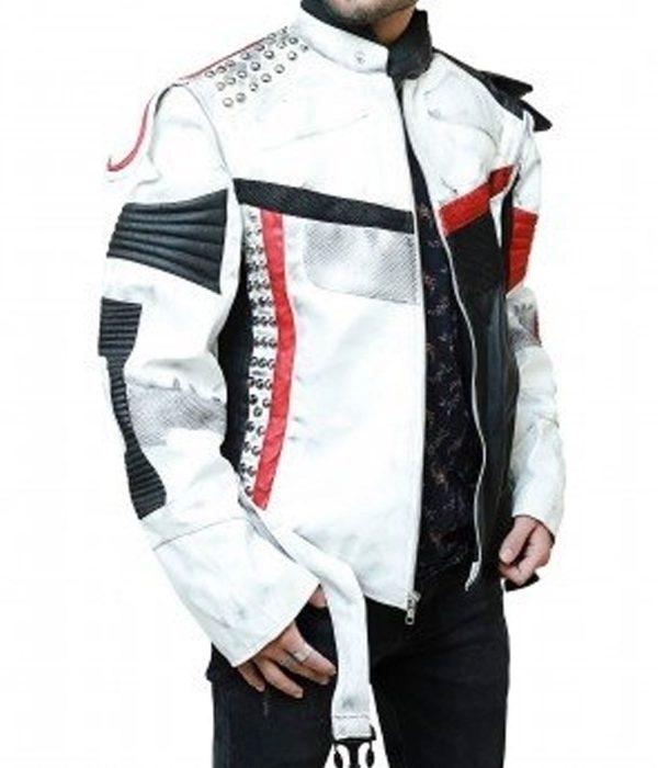 cameron-boyce-jacket