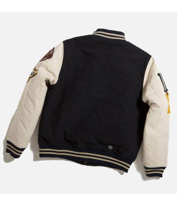 cannon-varsity-jacket