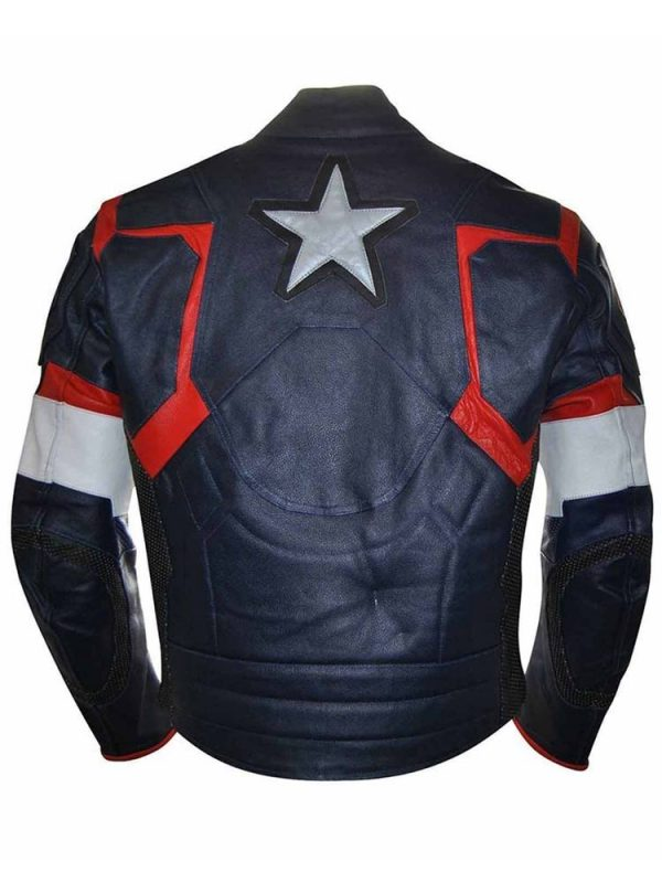 captain-america-age-of-ultron-leather-jacket