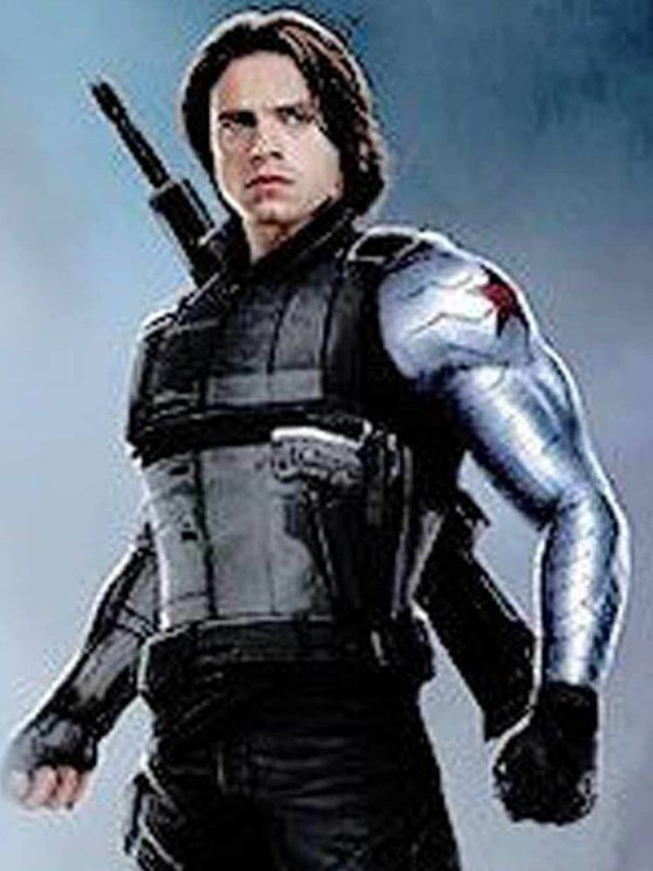 captain-america-civil-war-winter-soldier-jacket