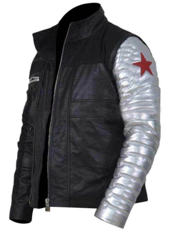captain-america-winter-soldier-civil-war-jacket