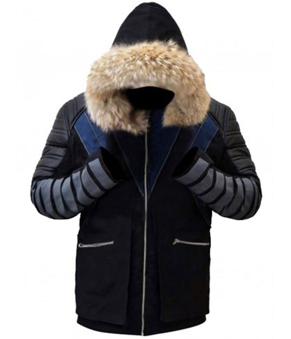 captain-cold-hoodie