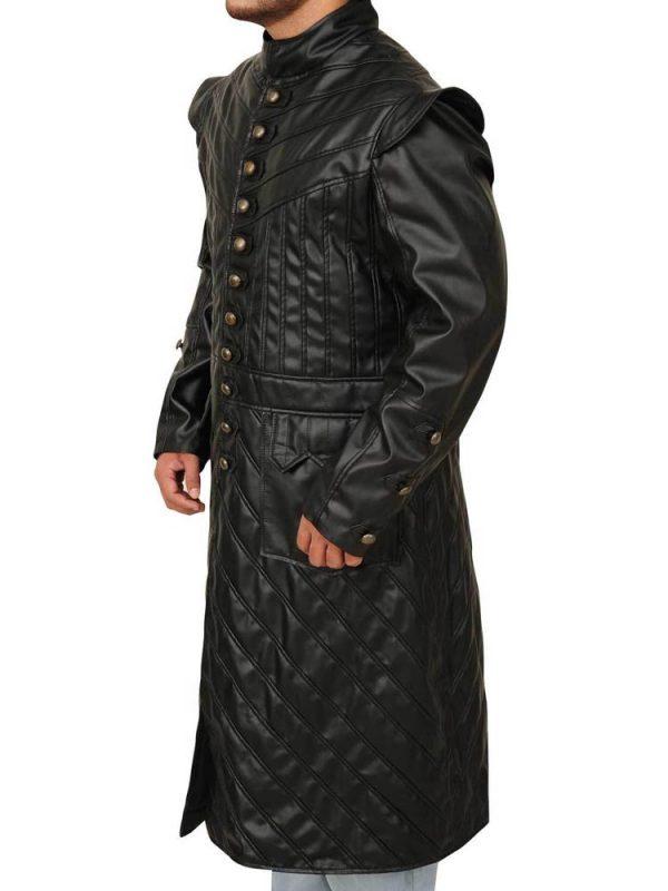 captain-flint-leather-coat