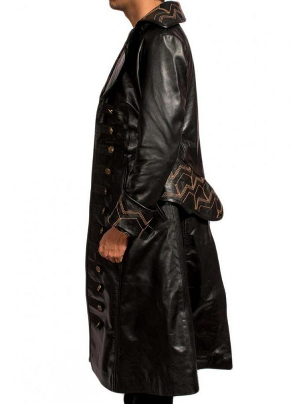 captain-hook-black-coat
