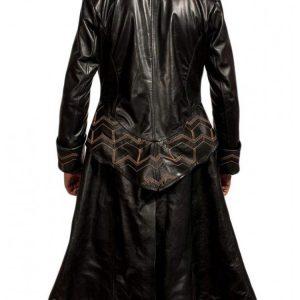 captain-hook-leather-coat
