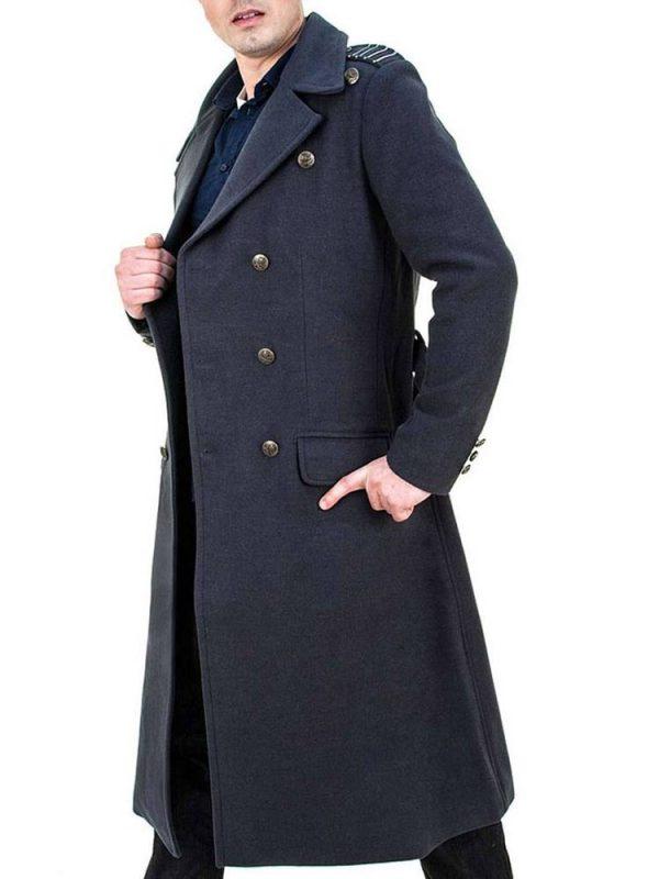 captain-jack-harkness-grey-coat