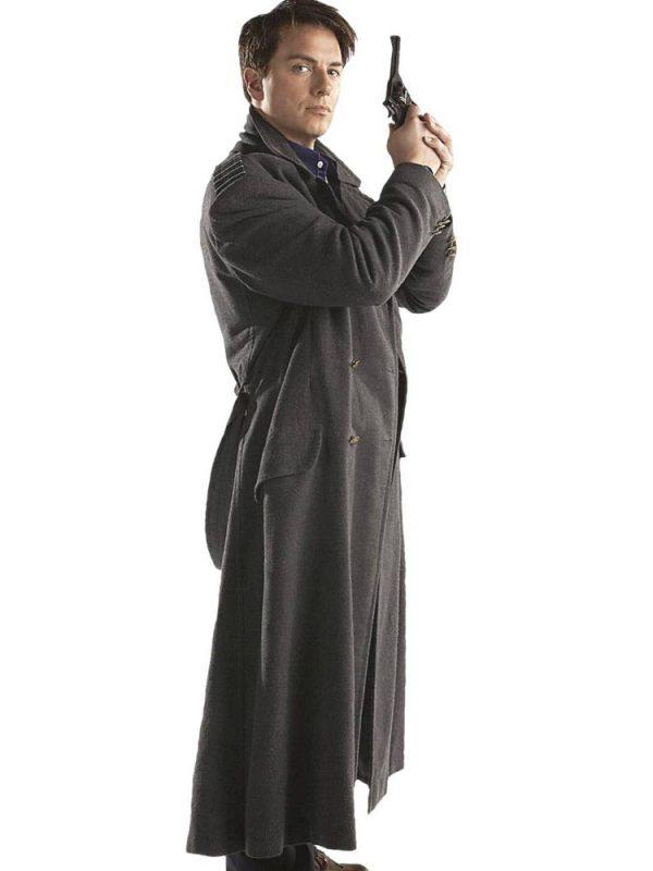 captain-jack-harkness-trench-coat