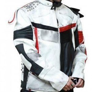 carlos-jacket
