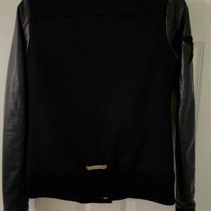 ch-varsity-jacket