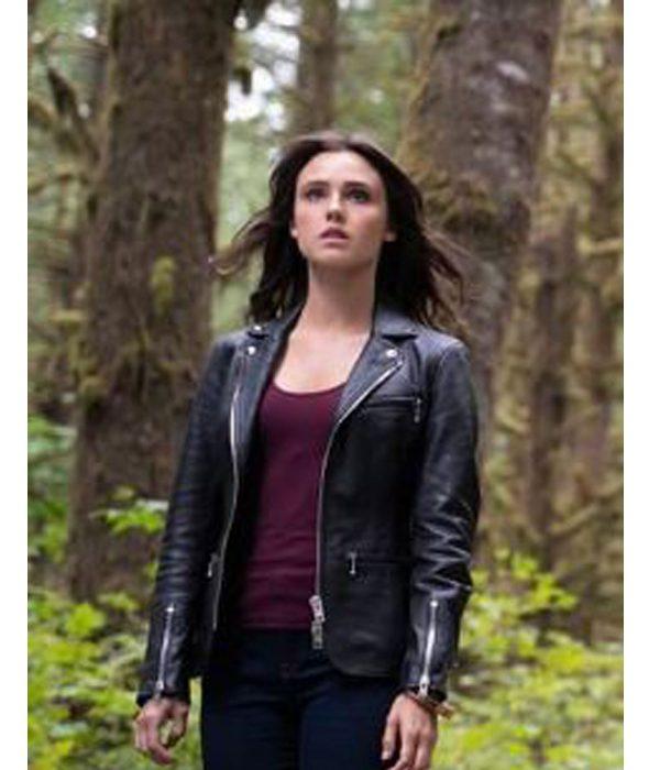 charmed-poppy-leather-jacket