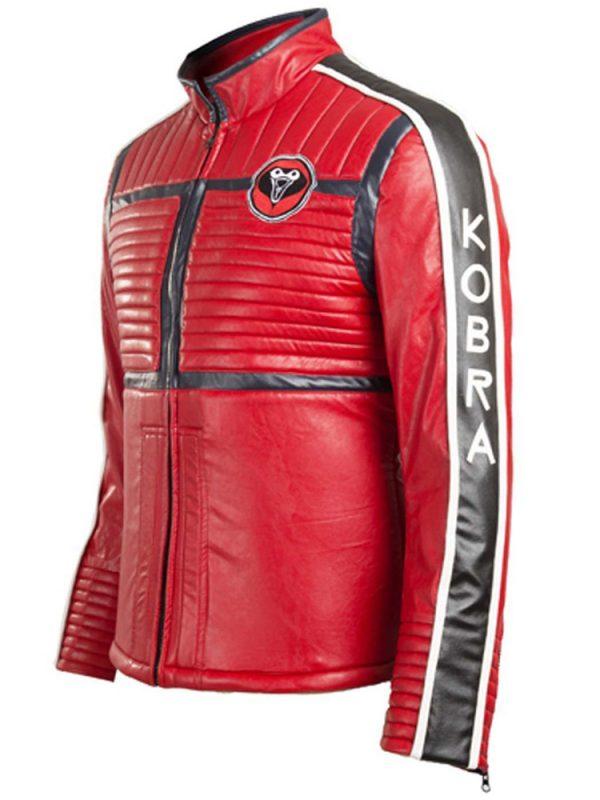 chemical-romance-kobra-kid-jacket