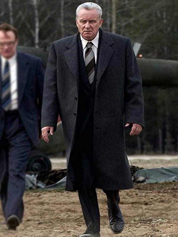 chernobyl-stellan-skarsgard-coat