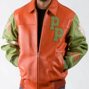 chief-keef-jacket