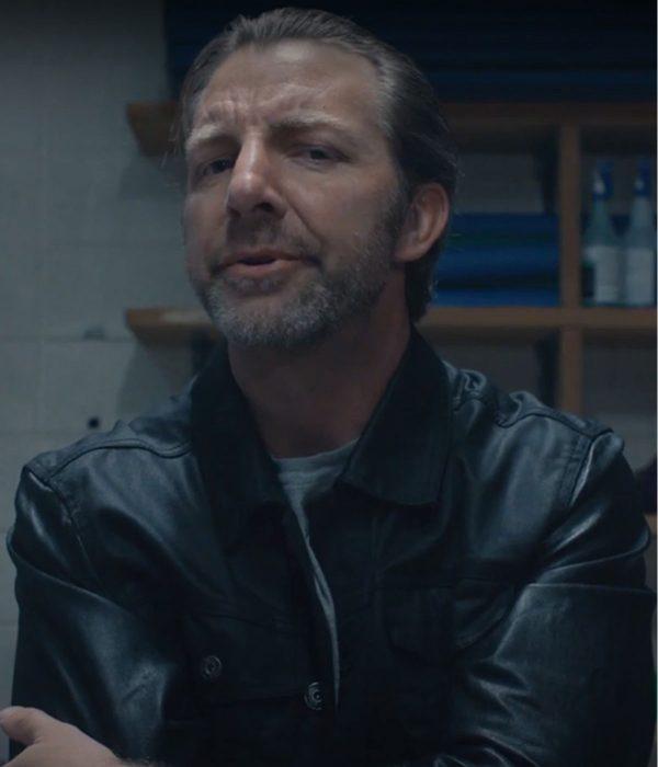 chris-charais-leather-jacket