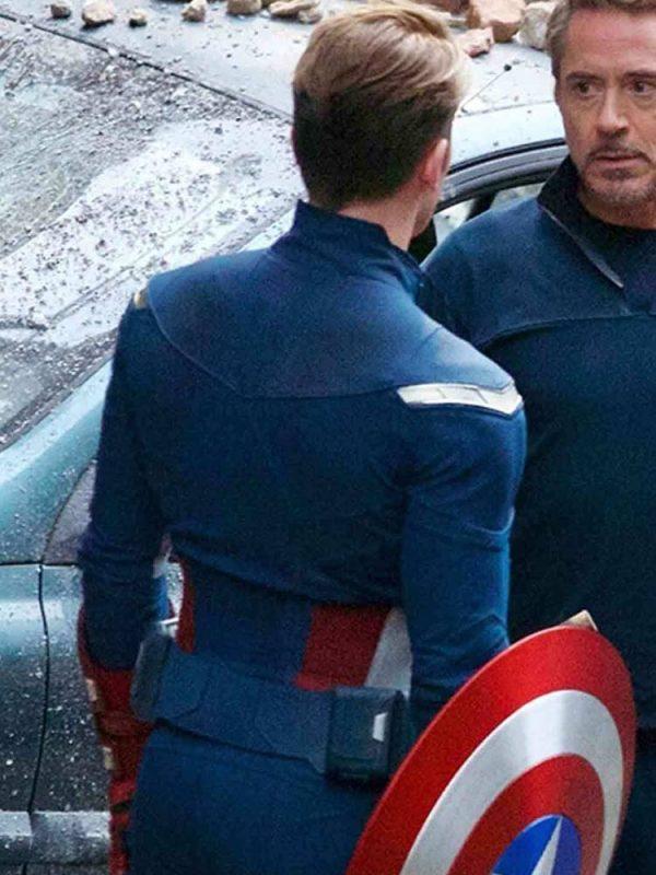 chris-evans-avengers-captain-america-jacket