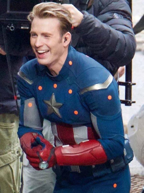 chris-evans-avengers-endgame-america-jacket
