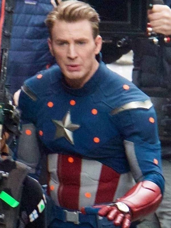 chris-evans-endgame-captain-america-jacket