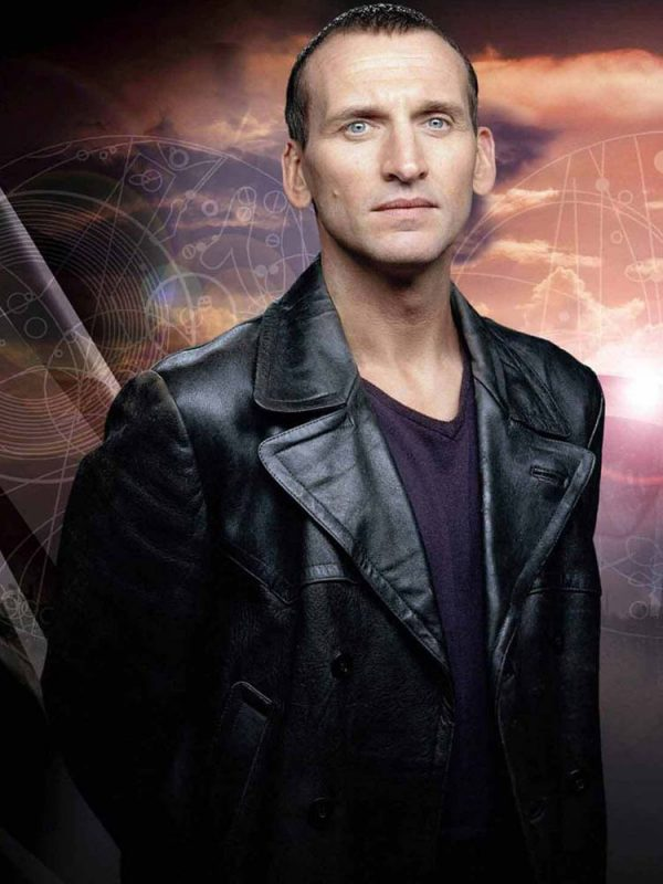 christopher-doctor-who-leather-jacket