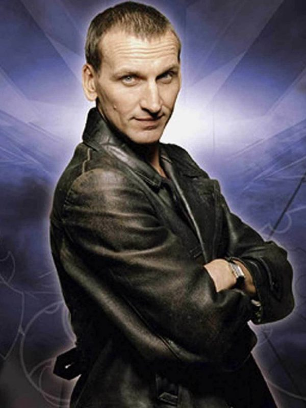 christopher-eccleston-leather-jacket