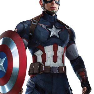 civil-war-captain-america-leather-jacket