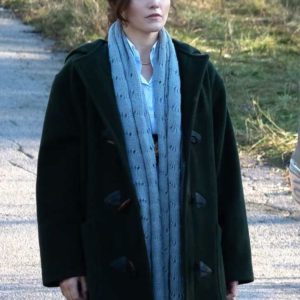 clarice-starling-coat