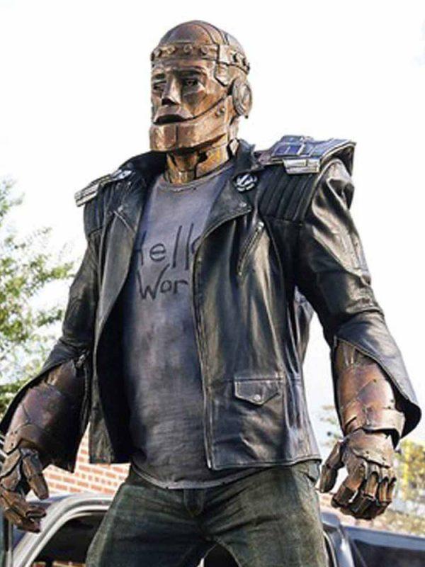 cliff-doom-patrol-robotman-jacket