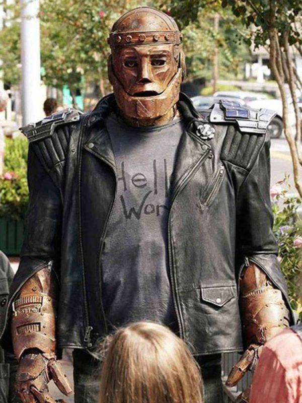cliff-steele-doom-robotman-jacket