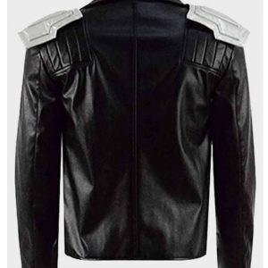 cliff-steele-leather-jacket
