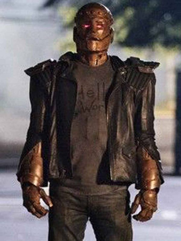 cliff-steele-patrol-robotman-jacket