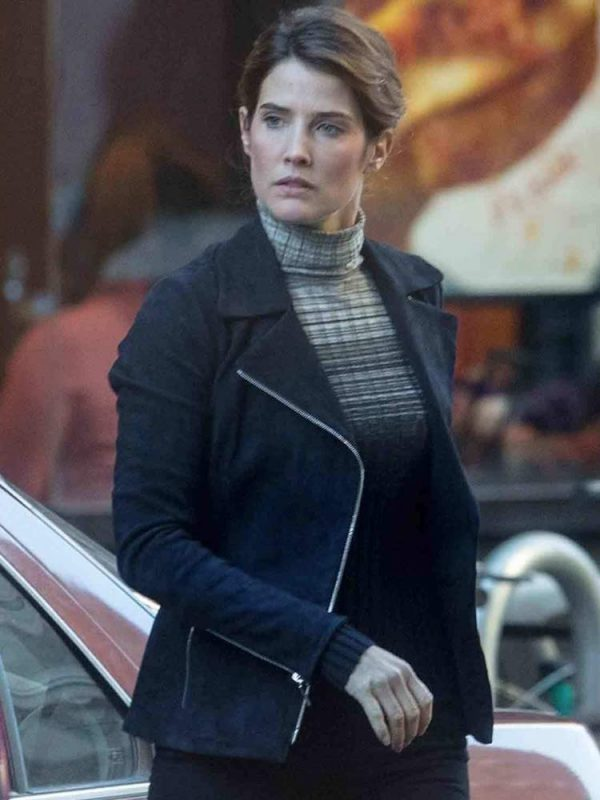 cobie-smulders-far-from-home-jacket