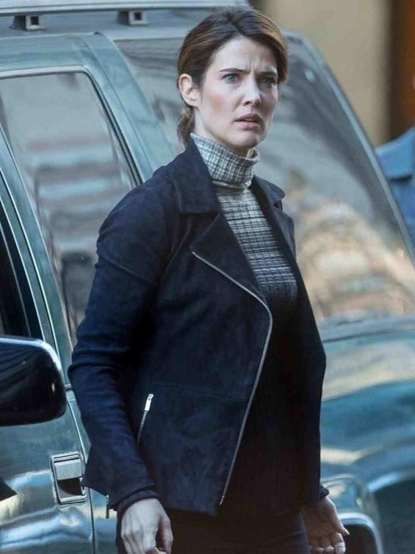 cobie-smulders-spider-man-far-from-home-jacket