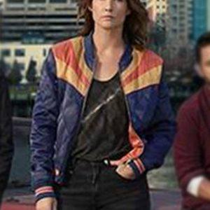 cobie-smulders-stumptown-jacket